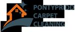 Pontypridd Carpet Cleaning